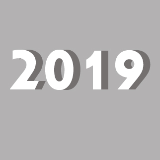 Цифры для нового года №9