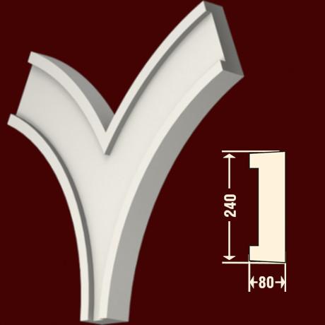 Арка №6