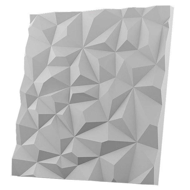 3D панель Арт.001