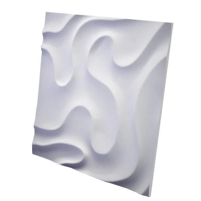 3D панель Арт.004