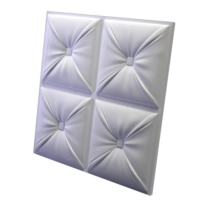 3D панель Арт.009